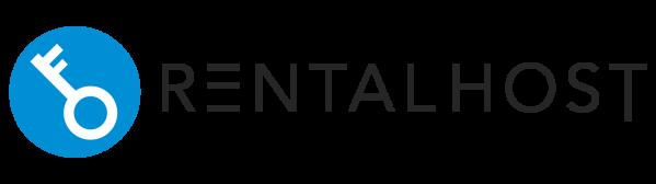 RentalHost